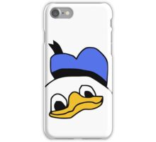 Dolan Duck iPhone Case/Skin