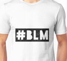 #BLM SCRATCH Unisex T-Shirt