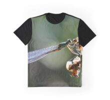 Emerald beauty Graphic T-Shirt