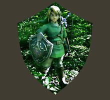 The Legend of Link T-Shirt