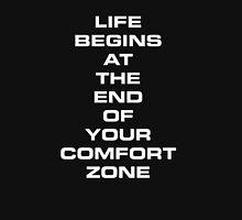 Comfort Zone Unisex T-Shirt