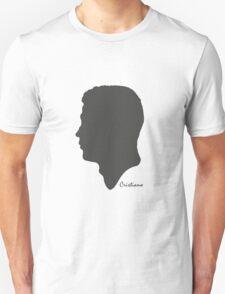Cristiano  Unisex T-Shirt