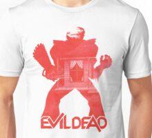 Evil Dead - The Cabin Unisex T-Shirt