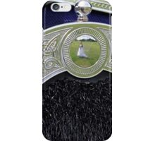 Bride Spotting! iPhone Case/Skin