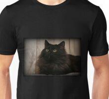 Light Bright Unisex T-Shirt
