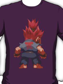 Puzzle Demon T-Shirt