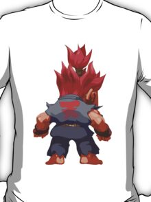 Puzzle Demon T-Shirt