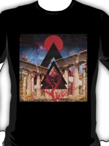 Visions and Illusions T-Shirt