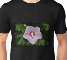 Partially Sunned Unisex T-Shirt