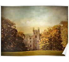 Lyndhurst Estate Poster