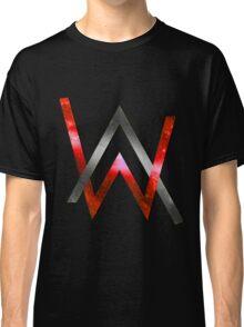 ALAN WALKER RED  Classic T-Shirt