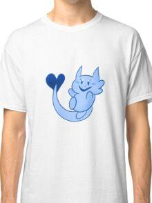 Water Wyrm Classic T-Shirt