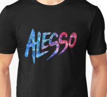 ALESSO Unisex T-Shirt