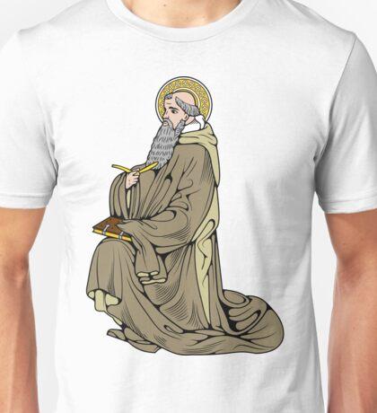 ST ROMUALD(O) Unisex T-Shirt