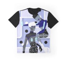 M S. P A C M A N 2.0 Graphic T-Shirt