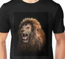 bed hair Unisex T-Shirt
