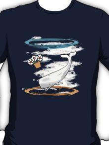 Infinite Improbability T-Shirt