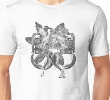 Gotham 21 Unisex T-Shirt
