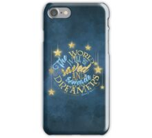 Empire of Storms - Dreamers iPhone Case/Skin
