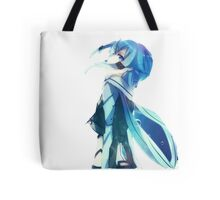 Sinon Sword Art Online 2 Tote Bag