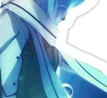Sinon Sword Art Online 2 Sticker