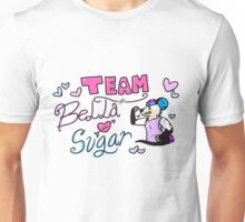 TEAM BELLA Unisex T-Shirt