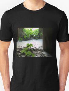 The Ivy League T-Shirt