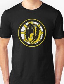 Bruins Bear T-Shirt