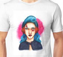 Janie Unisex T-Shirt