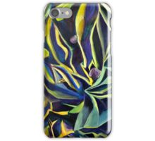 Mountain of Detritus iPhone Case/Skin