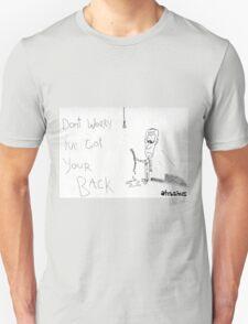 True Friend T-Shirt