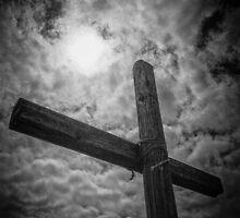 Good Friday by Caitlyn Grasso
