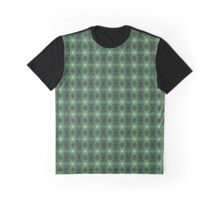 Past Memories Revived With Spring Graphic T-Shirt
