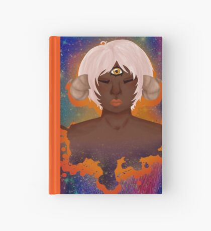 Come Visit... Hardcover Journal