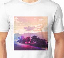 Land of dreams 015 Unisex T-Shirt