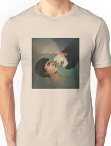 Romance #2 Unisex T-Shirt