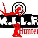 Milf Hunter by vivendulies