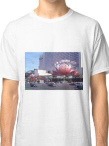 Las Vegas Classic T-Shirt