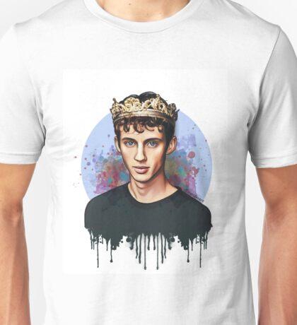 Troye  Unisex T-Shirt