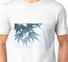Faded Fall Unisex T-Shirt