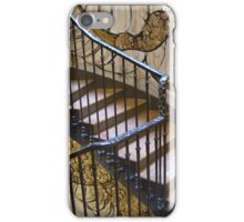 House of Artists iPhone Case/Skin