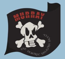 Murray T-Shirt