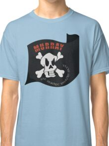 Murray Classic T-Shirt