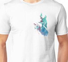 Leshrac Unisex T-Shirt