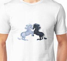 Schach Unisex T-Shirt
