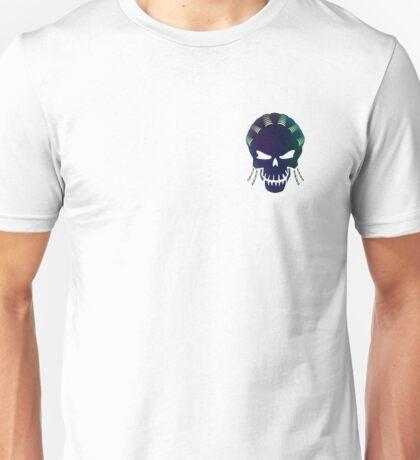 Slipknot Unisex T-Shirt