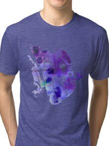 Tinker Tri-blend T-Shirt