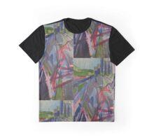 westgate station Graphic T-Shirt