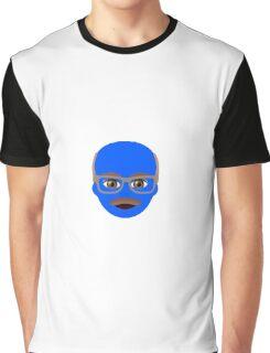Tobias Funke Graphic T-Shirt