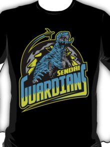 SENDAI: GUARDIANS T-Shirt